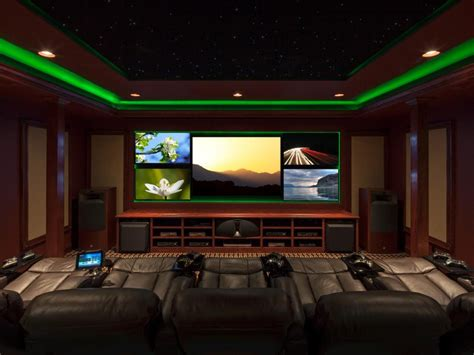 cool gaming bedrooms gaming setup room tour bedroom