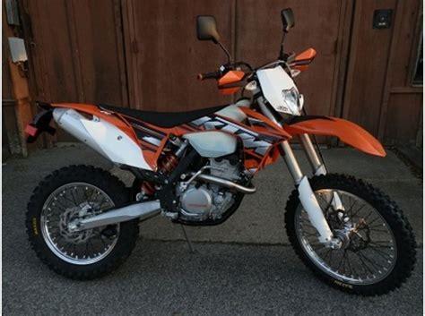 2013 Ktm 350 Exc F For Sale Buy 2013 Ktm 350 Exc F On 2040motos