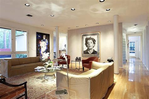 7 Cool Tips To Easily Renovate Your Living Room Digsdigs Home Renovation Ideas Easy And Luxury Tips For Entire