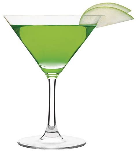 apple martini popular martini recipes diy inspired