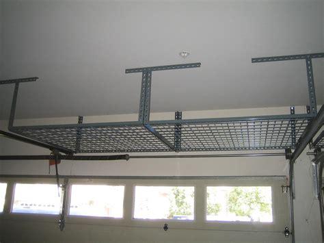 Professional Garage Organizer - topp rax overhead garage storage pomona ca 91767 angies list