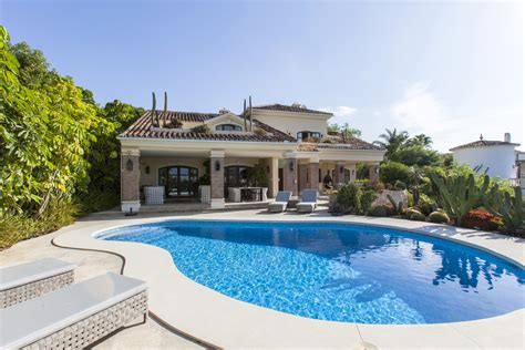 buy house marbella the appeal of properties for sale in marbella east