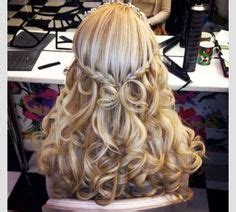 penecostal how to hair styles hair on pinterest 248 pins