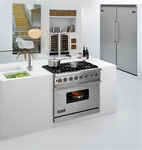 kitchen appliances los angeles elegant viking oven technique los angeles modern kitchen