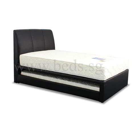 sofa bed single size 100 sofa bed single size furniture u0026 rug