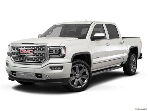 valley gmc buick moss bros buick gmc is a moreno valley buick gmc dealer