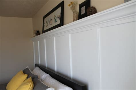 board and batten bedroom diy board and batten master bedroom find it make it