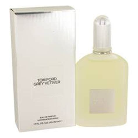 Parfum Treasure Fresh Blue tom ford grey vetiver cologne for by tom ford