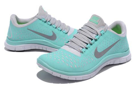 nike free run 3 0 v4 womens shoes nike free 3 0 v4 aqua running shoes 66 99