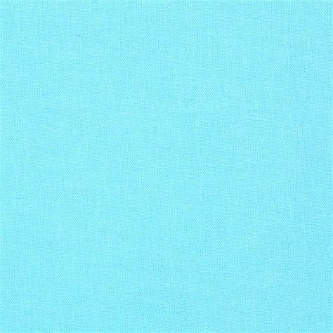 robin egg blue kona cotton robin egg discount designer fabric fabric com