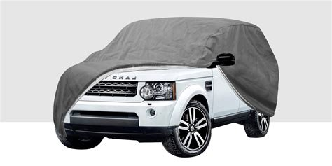 Auto Cover by 7 Best Car Covers And Canopies 2018 Weatherproof Outdoor