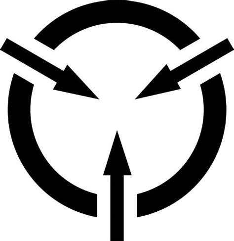 scp foundation logo  eerily similar   logo