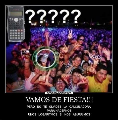 Download Mp3 Vamos De Fiesta | vamos de fiesta desmotivaciones