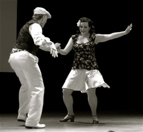 swing dance boulder 1940s 50s white christmas ball 187 boulder swing dance