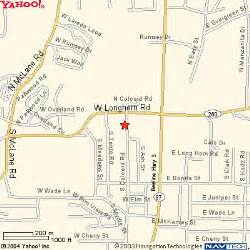 map of payson arizona gilbert arizona food safety class schedule