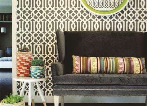 imperial home decor wallpaper top picks our most popular patterns decoratorsbest