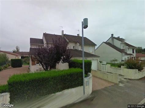 Location Garage Vichy by Location De Parking Bellerive Sur Allier Exterieur Bas