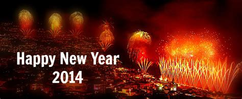 new years predictions for 2014 viser new year 2014 predictions 28 images new year 2014
