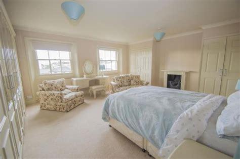 3 Bedroom Apartment For Sale Bridge Street Vinegar Hill | 3 bedroom apartment for sale in bridge house thames