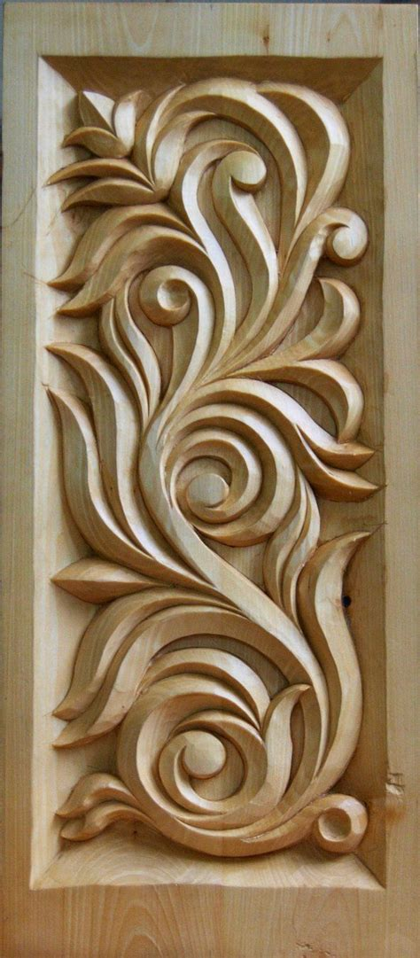 free carving patterns free wood carving patterns woodworking projects plans