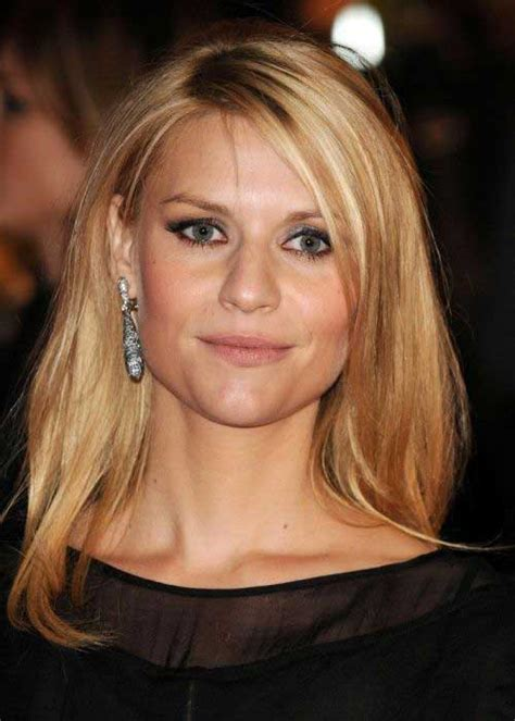 Thin Hairstyles by 20 Hair Styles For Thin Hair Hairstyles Haircuts