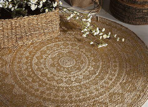 alfombra de yute alfombras de yute archivos parentesi quadra