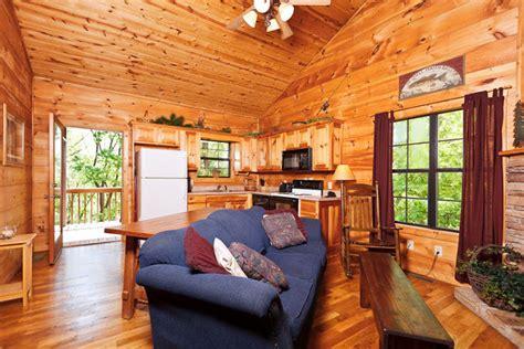 Luxury Cabin Rentals Helen Ga by S Retreat Helen Ga Cabin Rentals Cedar Creek
