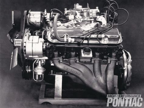 pontiac v8 engines 301 moved permanently