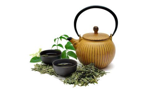 Green Tea green tea health benefits beautygyaan