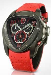 Tonino Lamborghini Watches Official Site Tonino Lamborghini Watches