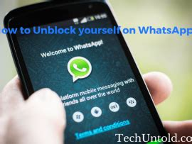 how to hide profile picture on whatsapp from strangers how to hide last seen profile photo and status in whatsapp