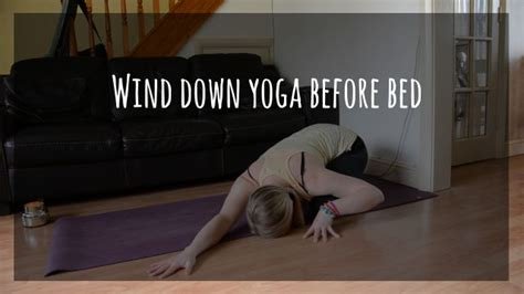 yoga before bed 1000 ideas about yoga before bed on pinterest bed yoga