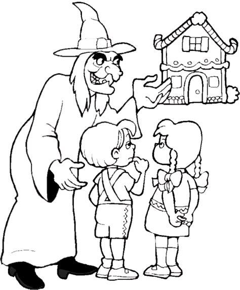 imagenes de calaveras y brujas desenhos para imprimir colorir e pintar de halloween dia