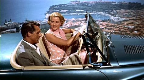 one day film france location hitchcock s to catch a thief film locations in cannes