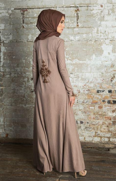 Kaffea Dress Maxy Tunik 90 best images about abaya on abaya style