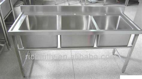 Cheap Stainless Steel Countertops 2015 sale stainless steel countertops kitchen kitchen