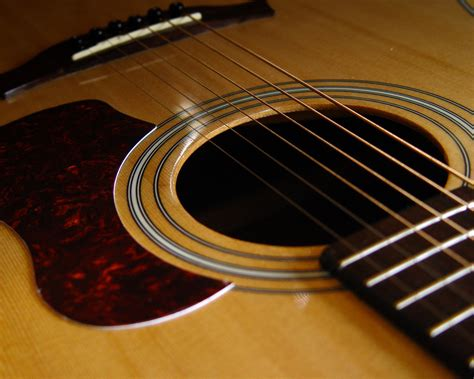 Guitar String - index of wp content uploads 2013 03