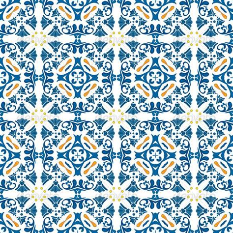 echo pattern in spanish 17 best images about spanish tiles on pinterest
