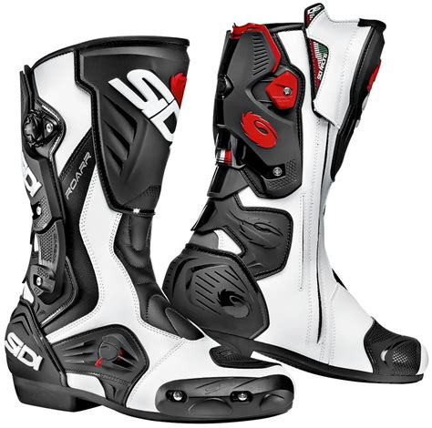 motocross boots for sale cheap 100 cheap motorbike boots for sale women u0027s