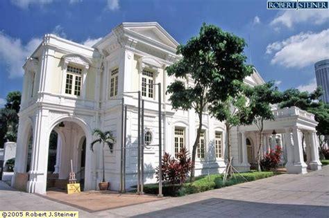Singapore Address Search Singapore Arts House Address House