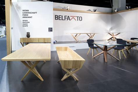 Notte Wohnkultur by Aktuelles Belfakto