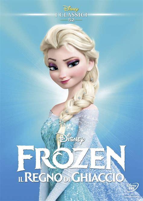 film frozen il regno di ghiaccio alcune curiosit 224 su frozen il regno di ghiaccio