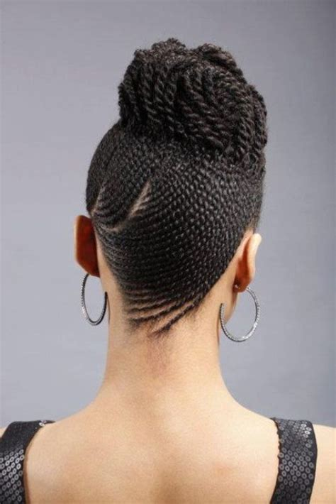 super x cornrow hair styles 1000 images about natural hair style braids on pinterest box braids protective styles and