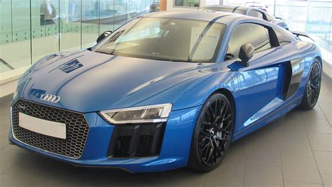 Audi India Factory by Audi R8 Wikipedia