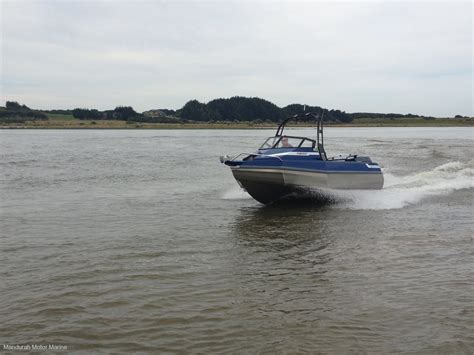 boats online stabicraft new stabicraft 1850 fisher power boats boats online for