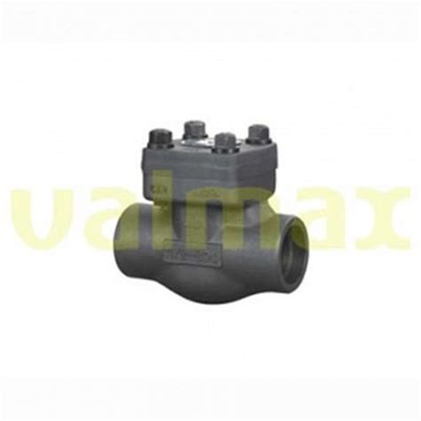 1 inch swing check valve check valve 300 lb 1 1 2 inch swing type bolted cap
