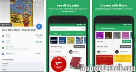 aplikasi untuk membuat qr barcode daftar aplikasi android yang bermanfaat untuk para ibu terbaik