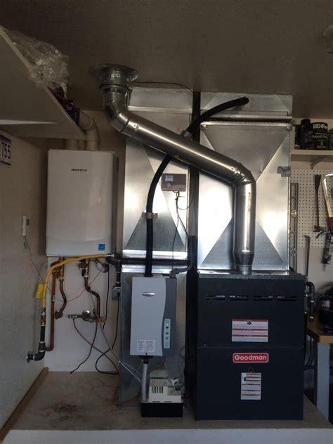 farmington nm humidifiers humidifier service robbins
