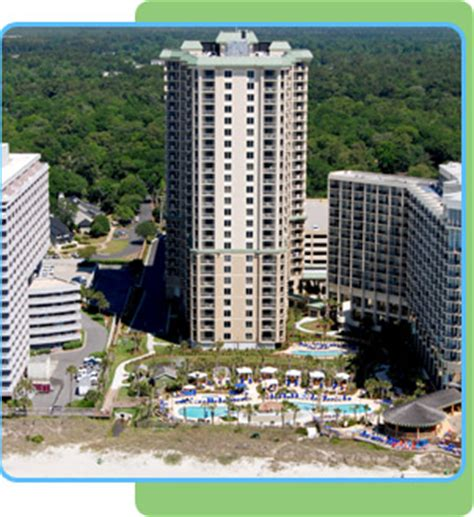 royal palms condominiums myrtle sc royale palms in myrtle sc find low priced condo