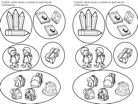imagenes de utiles escolares para iluminar utiles escolares